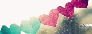hearts_cutout-195