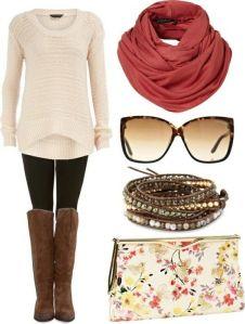 autumn fashion 2