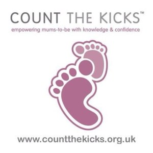 count the kicks
