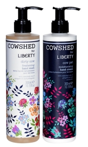 cowshed_0