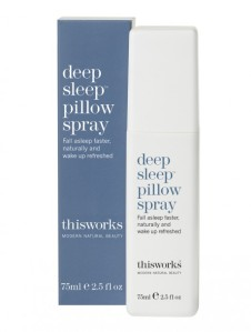 deep_sleep_pillow_spray_2_retouched_1