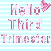 hello third