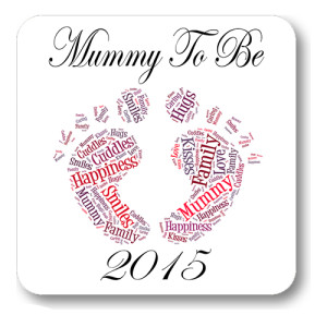 Mummy-To-Be-Coaster-300x300