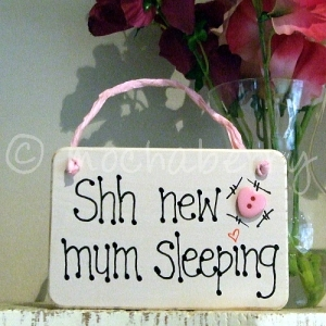 shh-new-mum-sleeping-wooden-plaque-2-181-p