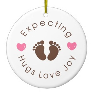 expecting_new_mom_quote_ornament-rf7484ee6d85c4b26a38a37ce2bf6e3e8_x7s2y_8byvr_512