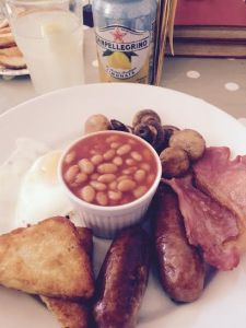 nct fry up