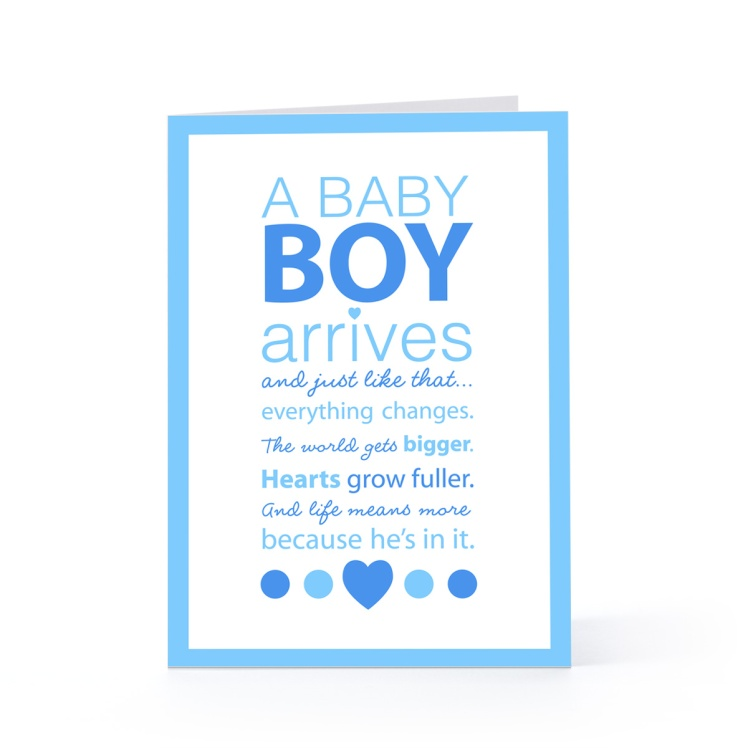 baby-boy-quotes-hd-wallpaper-12