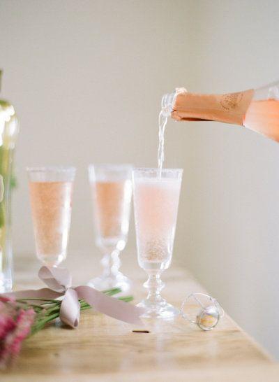 champer cocktail