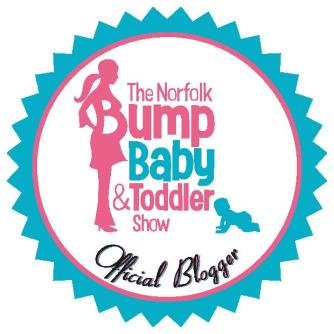 TheNorfolkBumpBaby&ToddlerLOGO-OfficialBlogger (2)-page-001