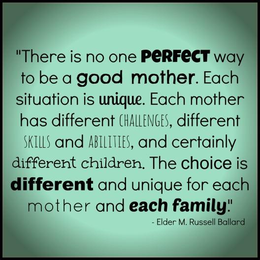 Motherhood-Quote-3