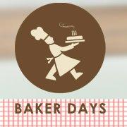 baker days jpg