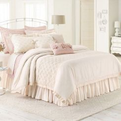 bed lc