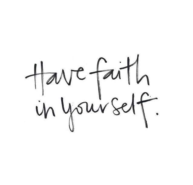 Have-faith-in-yourself_daily-quote2