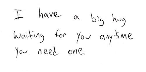 hugs-inspirational-quotes-life-life-quotes-Favim.com-1070228