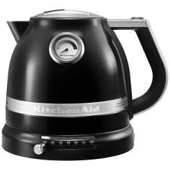 kettle