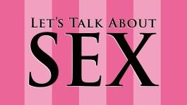 lets-talk-about-sex