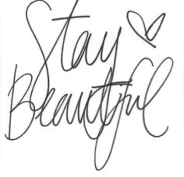 Stay Beaut