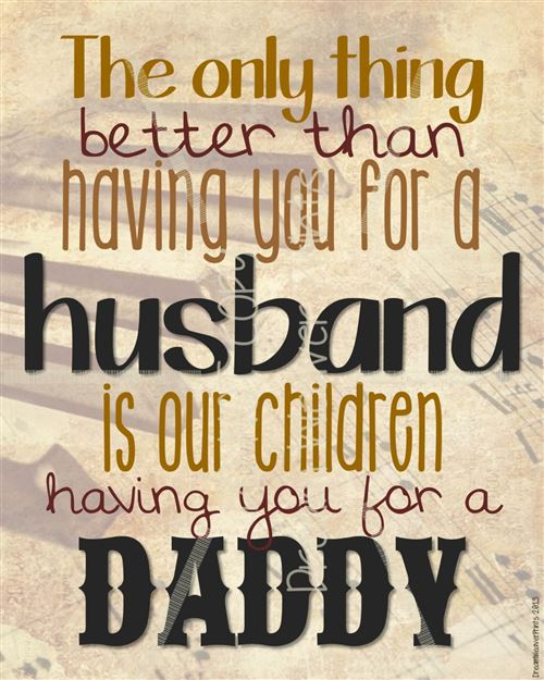 Fathers-Day-Quotes-For-Husband