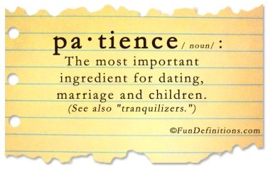 Fun-Definitions-patience.jpg