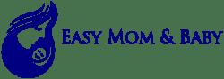Logo-EasyMomBaby-Blue-e1414514982144