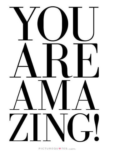 you-are-amazing-quote-1